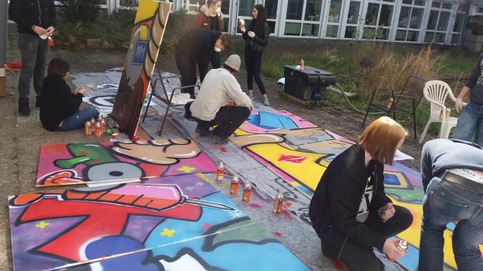 graffiti schule april 17 003