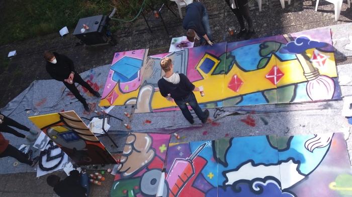 graffiti schule april 17 007