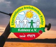Logo EIKKK.e.V.
